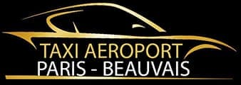 Taxi Aéroport Beauvais